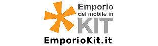 emporiokit_ita