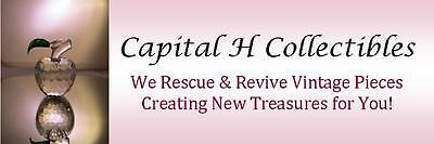 Capital H Collectibles