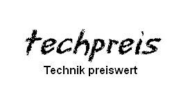 techpreis-shop