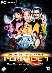 T-Raumschiff-Surprise-Periode-1