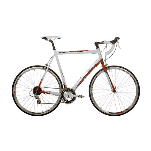 The Complete Guide to Buying a Used Road Bike