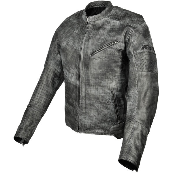 How to Buy a Used Men's Leather Jacket | eBay