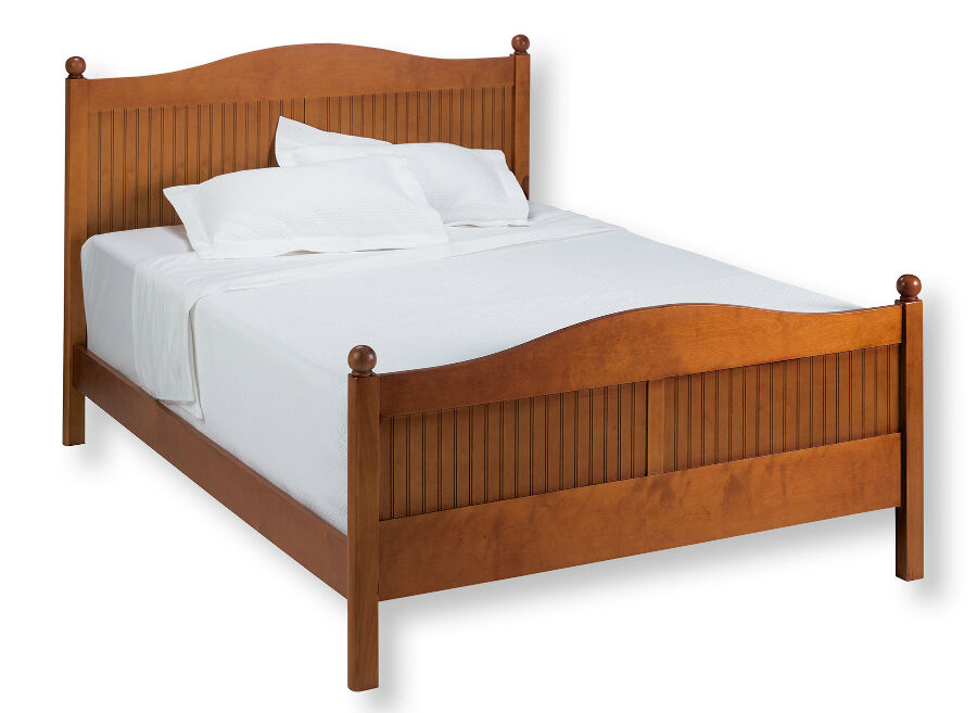 Affordable Bed Buying Guide