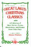 Great Lakes Christmas Classics, , 0923048510