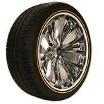 22-inch Tyre Buying Guide