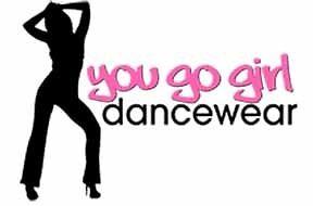 yougogirldancewear
