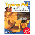 Microsoft Windows NT Typing Software