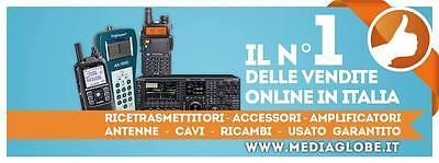 Mediaglobe Italia