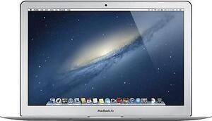 Apple-MacBook-Air-13-3-Laptop-MD760LL-A-June-2013-Latest-Model