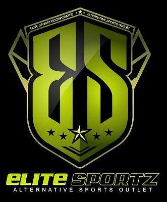 elite sports inc