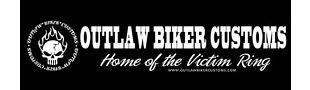 Outlaw Biker Customs