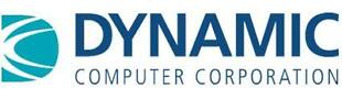 Dynamic Computer Corporation1