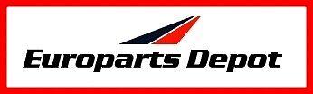 europarts_depot