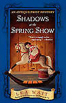 USED-LN-Shadows-at-the-Spring-Show-An-Antique-Print-Mystery-Antique-Print-My