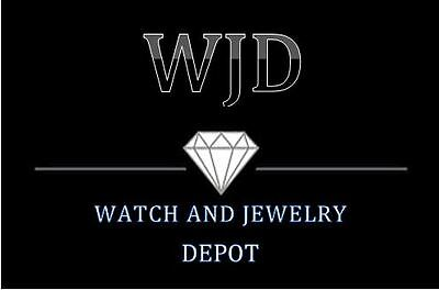 Watch And Jewelry Depot