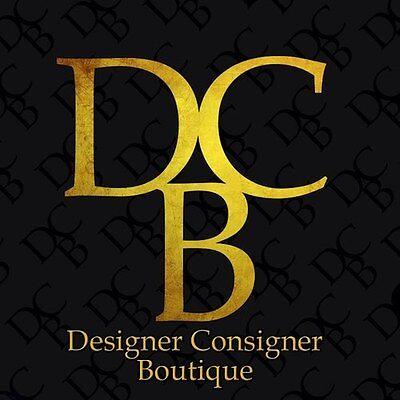 designerconsignerboutiquepa