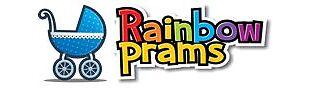 rainbowprams