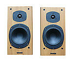 Tannoy-Mercury-M2-Main-Stereo-Speakers