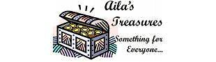 AILA'S TREASURES
