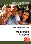 MacKenzie Aladjem, , 5512686062
