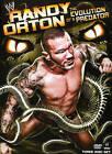 Predator Sports DVDs