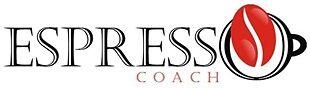 Espressocoach