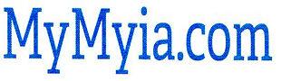 Mymyia Store