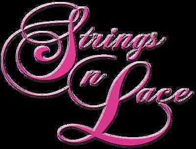 StringsandLace
