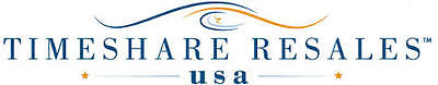 TIMESHARE RESALES USA GMAC