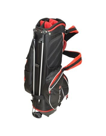 What to Look for in a Travel Bag for Your Golf Bag