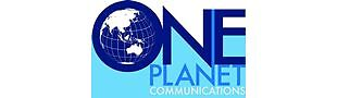 One Planet Communications
