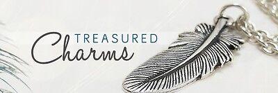 treasuredcharmsjewelry