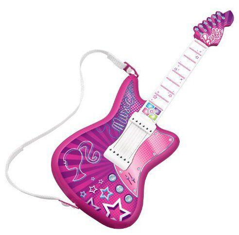 Produkte für Barbie-Fans kaufen – Ratgeber