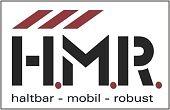 haltbar.mobil.robust.HMRGmbH