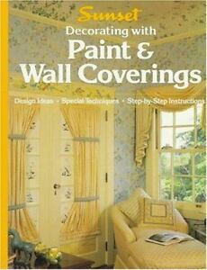 Decorating-with-Paint-and-Wall-Coverings-by-Sunset-Publishing-Staff-2003