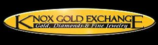 Knox Gold Exchange