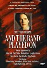 And the Band Played On (DVD, 2001)