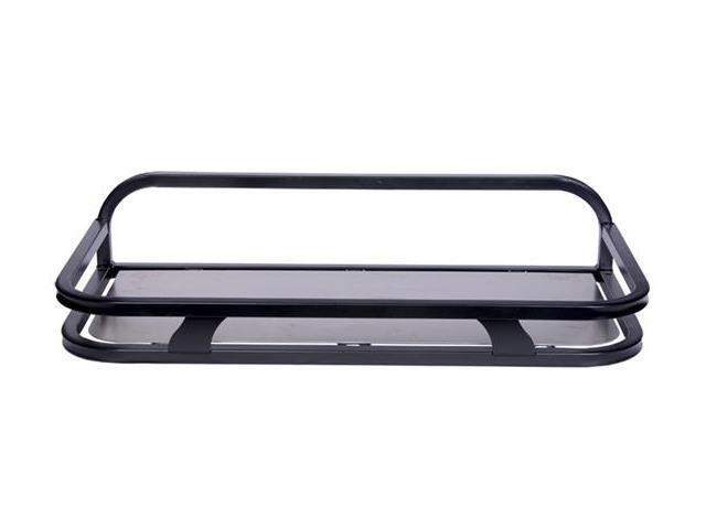Wenn der Kofferraum nicht reicht – Dachträger und Dachboxen bieten Platz für sperriges Gepäck