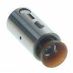 Sealed Power HT2244B Hydraulic Lifter