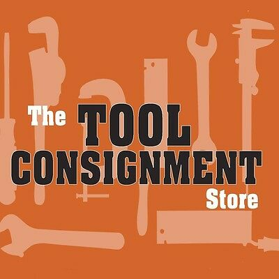 The Tool Consignment Store Swansea