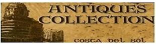 ANTIQUES COLLECTIONS COSTA DEL SOL
