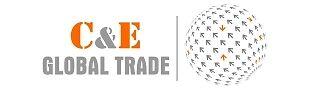 C&E-Global-Trade