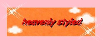 Heavenly_Styled