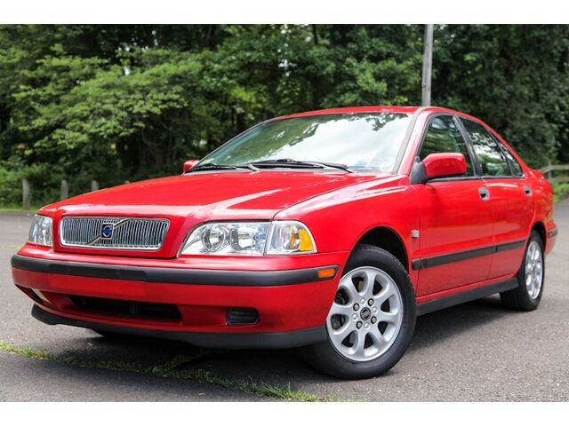 2000 volvo s40 t4 related infomation specifications. Black Bedroom Furniture Sets. Home Design Ideas