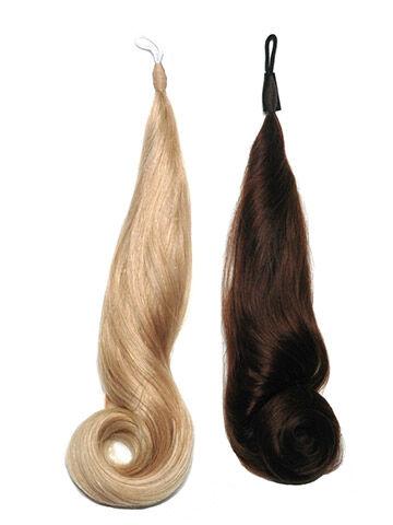 Typveränderung mit Haarverlängerungen – ein Einkaufsführer