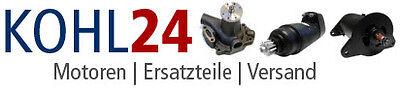 KOHL-24