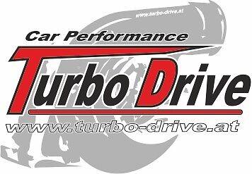 turbodrive_carperformance