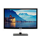 "Samsung S23C570H 23"" Widescreen LED Monitor"