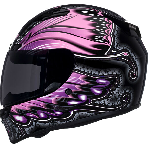 Motorbike Helmet Buying Guide