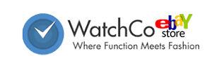 WatchCoStore